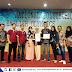 Di Bandung, Kontingen Polbeng Berhasil Raih Perestasi Membanggakan