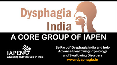 About Dysphagia India