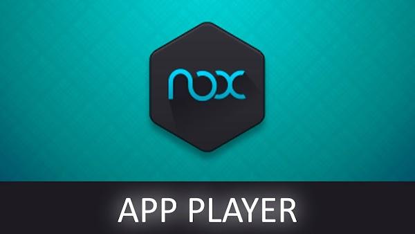 Giả lập NoxPlayer - Vũ khí ưu việt để chơi Game Mobile trên PC