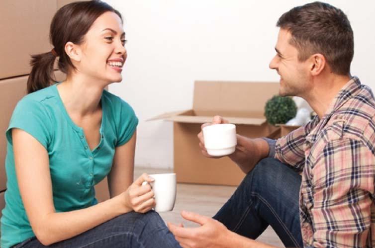 Hal-Hal Kecil Yang Harus Dipelajari Untuk Menjadi Suami Idaman Istri