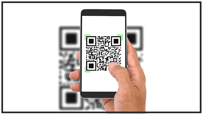 How to Create and Use Barcodes and QR Codes