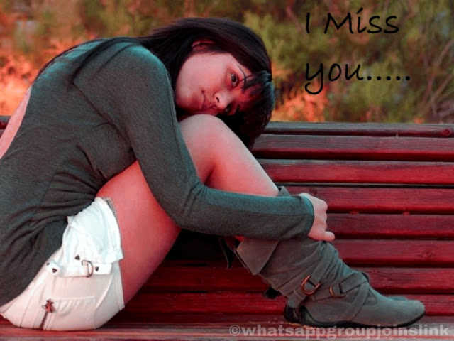 I Miss You Images Wallpaper Pics HD Free Download