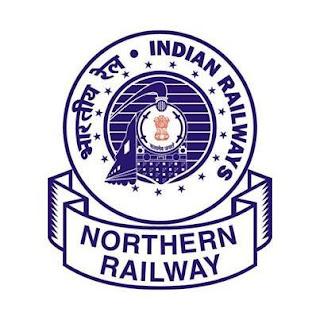 Northern Railway Jobs