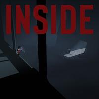 INSIDE Full Version