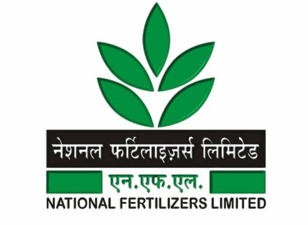 NFL Job Recruitment of Engineers, Accounts Officers, Managers & Other 23 Posts 202