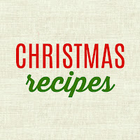 Gluten Free Christmas Recipes