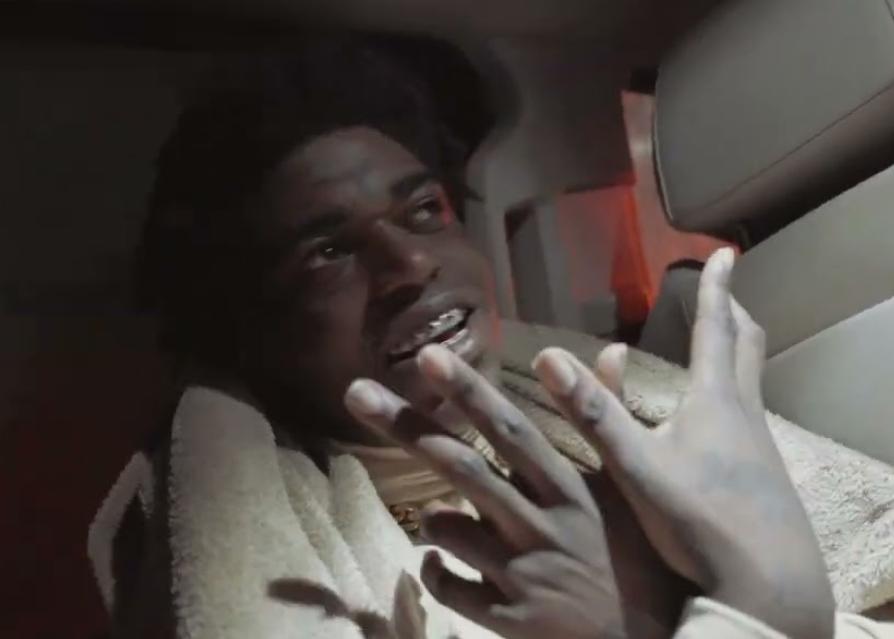 Dirty K Lyrics - Kodak Black - Download Video or MP3 Song