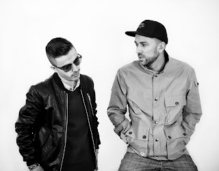 jullian gomes and kid fonque