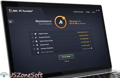 AVG PC TuneUp Full Version Free Download For Windows 10, 8, 7, Vista, XP, avg pc tuneup 2018 download  avg pc tuneup 2018 product key  avg pc tuneup 2018 full  avg pc tuneup 2018 full version free download  avg pc tuneup 2018 key  avg pc tuneup 2018 crack  avg pc tuneup full version free download, AVG PC TuneUp Latest Version Direct Download Link