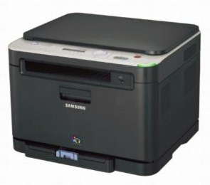 Samsung CLX-3180 Driver Windows 7, 8, 10, Xp