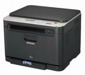 Samsung CLX-3180 Driver Windows 7, 8, 10, Xp