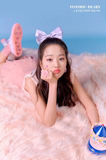 izone-oneiric-diary-wonyoung