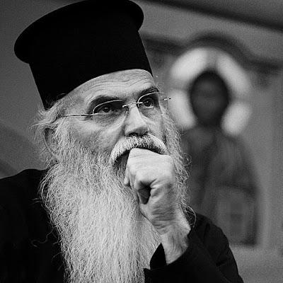 Archimandrite-Nikolaos-Hatzinikolaou-by-Sophia-Ntrekou.gr