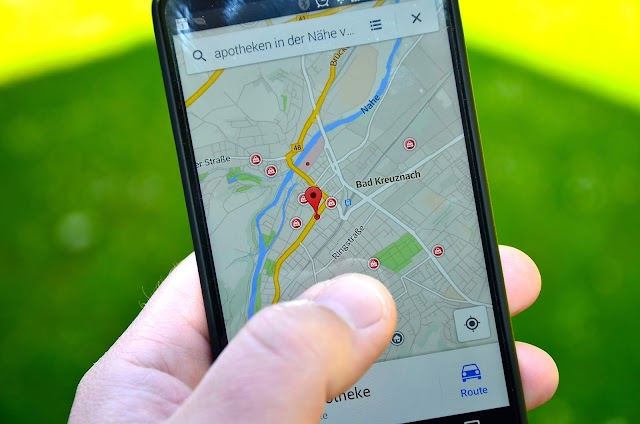 Google Maps tricks you didn't know until today