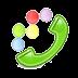 Advances OS and LED 12.1.2 (OFFLINE INSTALLER)