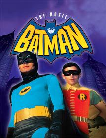Batman (1966) [Latino]