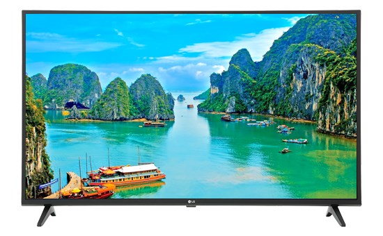 Smart Tivi LED LG 55 inch 55UM7300PTA