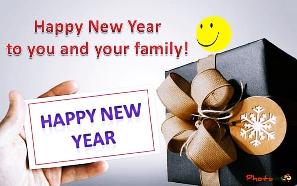 happy-new-year-gift-photos-images-greeting-card-frame-free-download-quotes