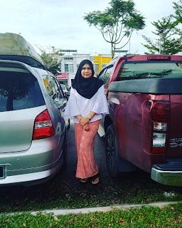 Blouse wanita, qiya Saad tailor exclusive, tempahan menjahit baju fesyen, tukang jahit klang selangor, baju cantik, baju Raya,