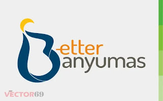 Logo Better Banyumas - Download Vector File CDR (CorelDraw)