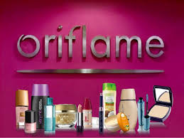 HOW TO EARN MONEY WITH ORIFLAME