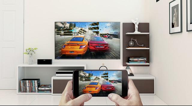 Smart Tivi Panasonic 4K 49 inch TH-49FX700V