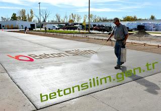 İstanbul Beton Zemin Silim Cilalama Parlatma Görseller Resimler Fotoğraflar