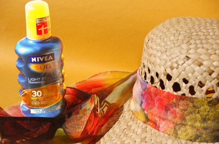 Cea mai buna crema cu protectie solara