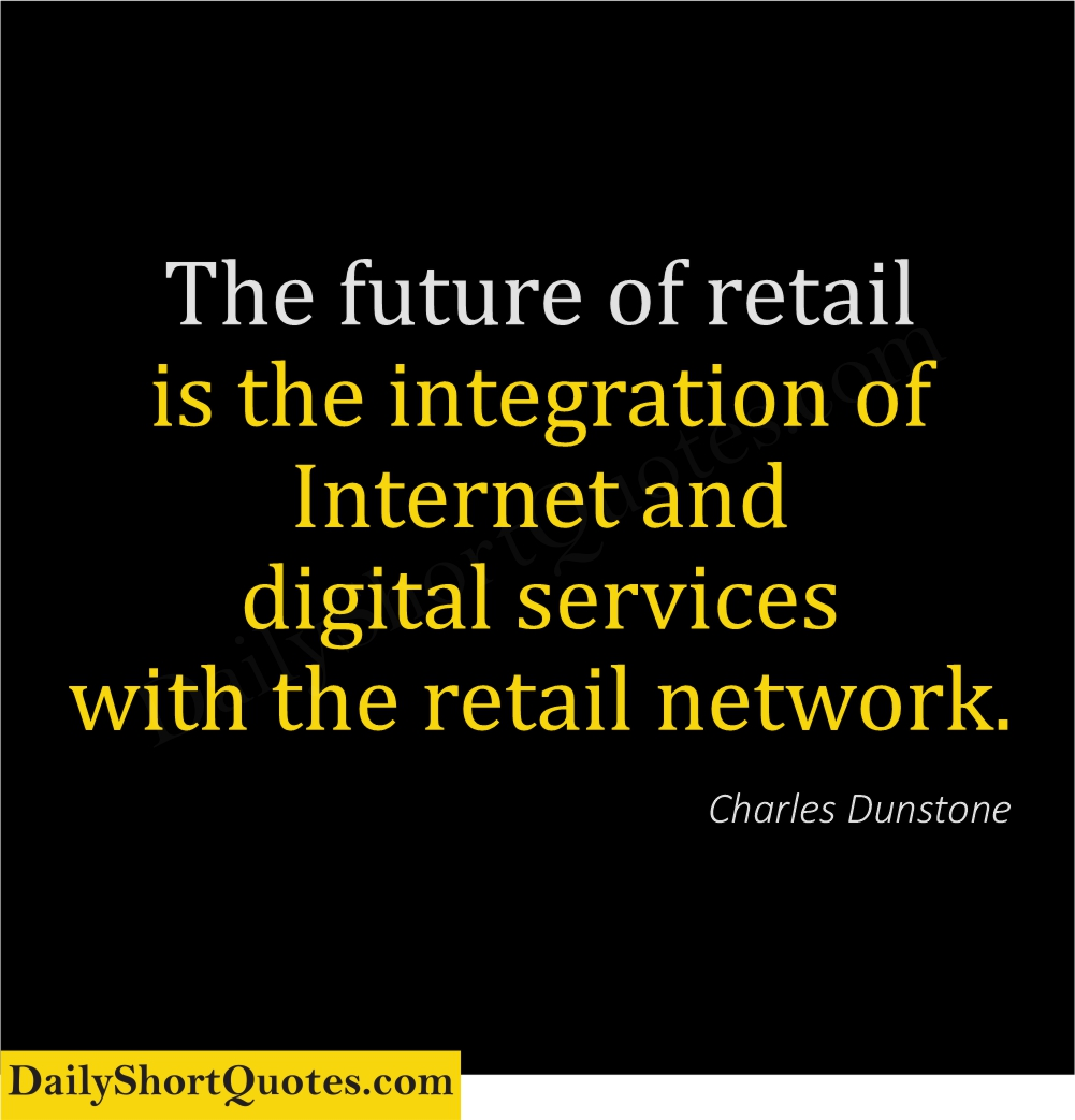 Digital-Marketing-Quotes-on-Retail-Marketing