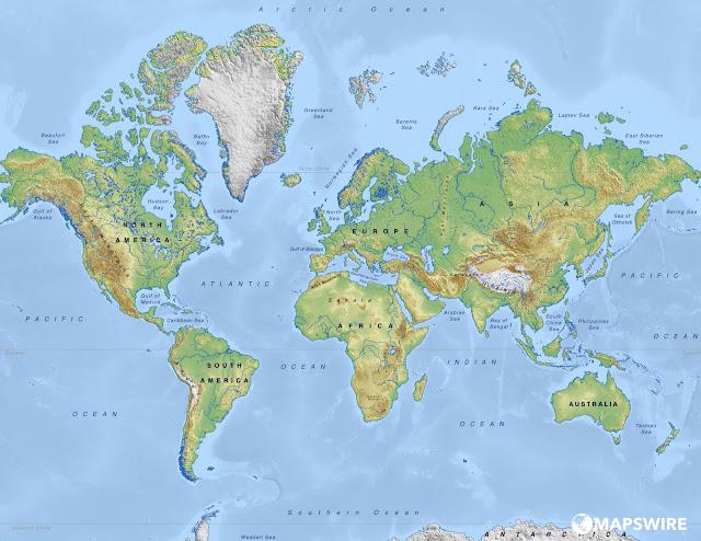 what is geography, भूगोल क्या है?,भूगोल का परिचय ,भूगोल की परिभाषा तथा शाखायें , भूगोल का विभाजन भौतिक भूगोल का महत्व तथा उसका विकास ,what is geography, what do you mean by geography, what is physical geography ,what is geography in hindi