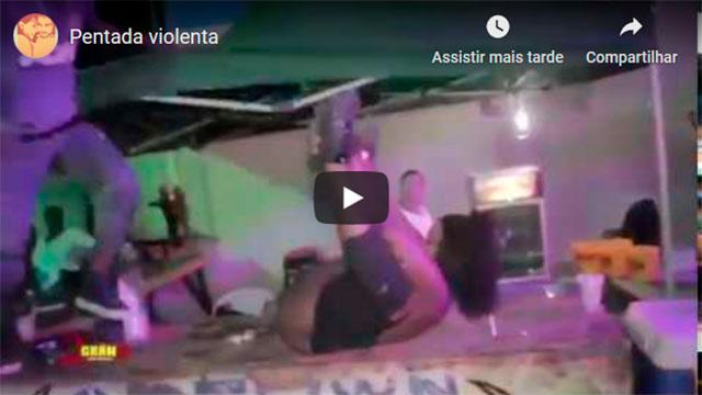 https://www.naointendo.com.br/posts/mxrzq67cba4-se-liga-na-dancinha