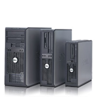 Dell OptiPlex GX620 Drivers Download