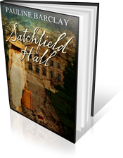 Satchfield Hall by Pauline Barclay