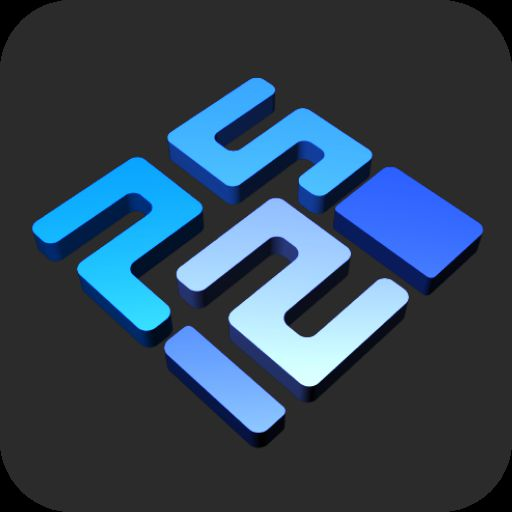 PPSS22 - PS2 Emulator for Android(R) v2.7