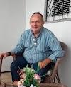 Ex-secretário de Educação e Cultura de Assaré Professor Eugenio Oliveira será sepultado em Quixadá ás 17hs.