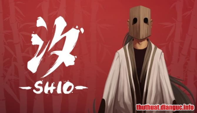 Download Game Shio Full Cr@ck