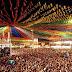 Bahiatursa contempla 92 prefeituras com apoio para festejos juninos