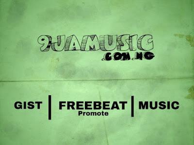 Party-in-jengre-dj-yagi-freebeat