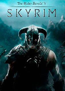The Elder Scrolls V Skyrim Legendary Edition Thumb