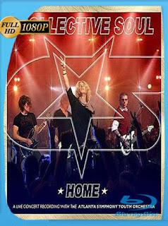 Collective Soul Home (2010) HD [1080p] Concierto[GoogleDrive] SilvestreHD
