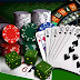Trik Bluffing Dalam Permainan Poker Online Indonesia