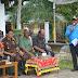 Wabup Nias Buka Kegiatan Lomba Menyambut Kemerdekaan Republik Indonesia Ke- 74 Tahun