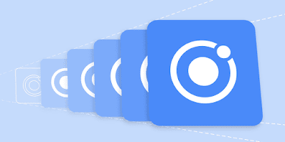 Ionic Semantic Versioning, Release Schedule and LTS