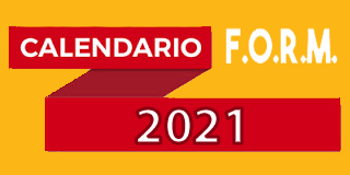 Calendario FORM