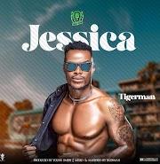 Audio/Video: Tigerman - Jessica