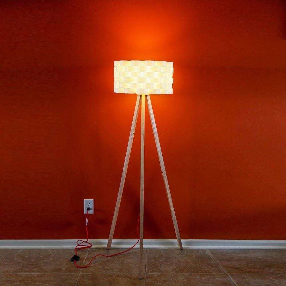living-room-floor-lamps