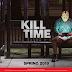O Jogo SEXTA-FEIRA Está Chegando à Nintendo Switch Nesta Primavera