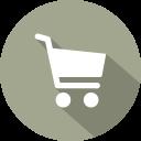 Belanja Online Dengan Aman dan Nyaman