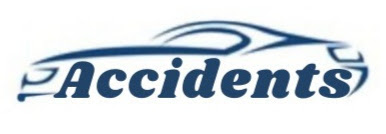 Car accidents and accident lawyer