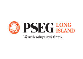 pseg long island customer service